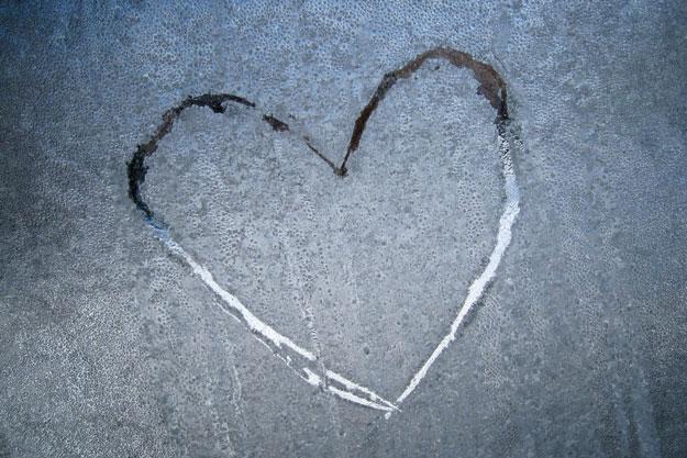 love-02