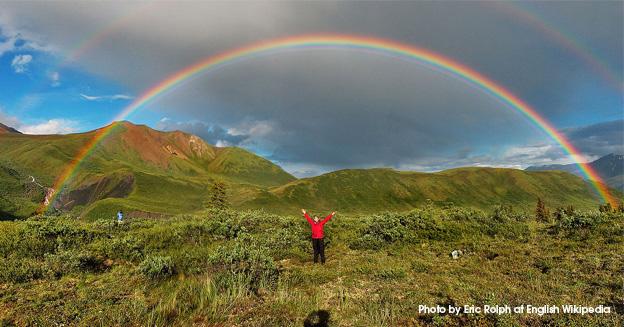 rainbow-img