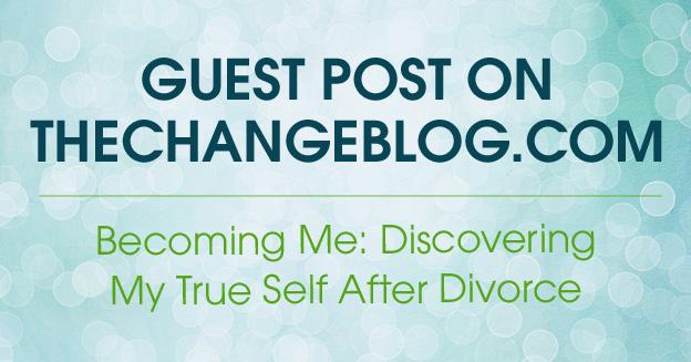 ChangeBlog-img