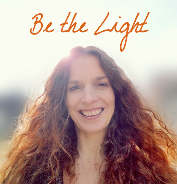 be-the-light-blog